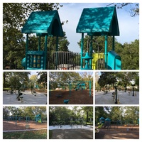 Reber Park